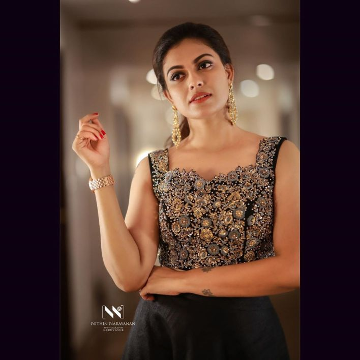 Check out this 89+ HD Photos of Anusree 32