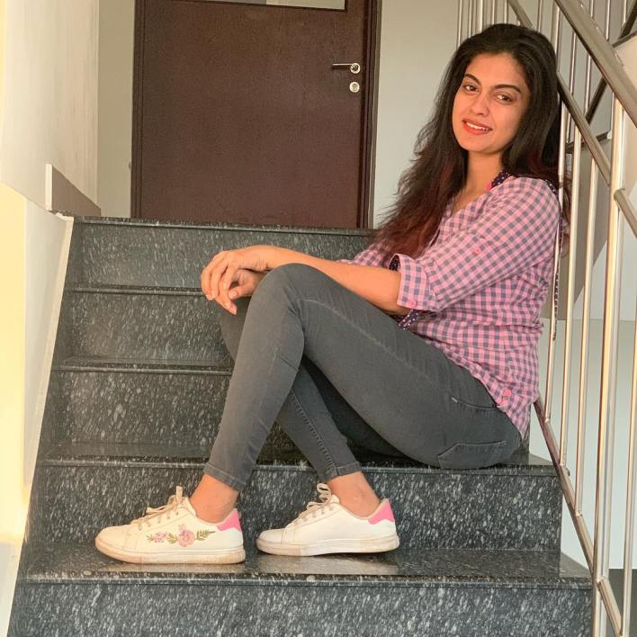 Check out this 89+ HD Photos of Anusree 53