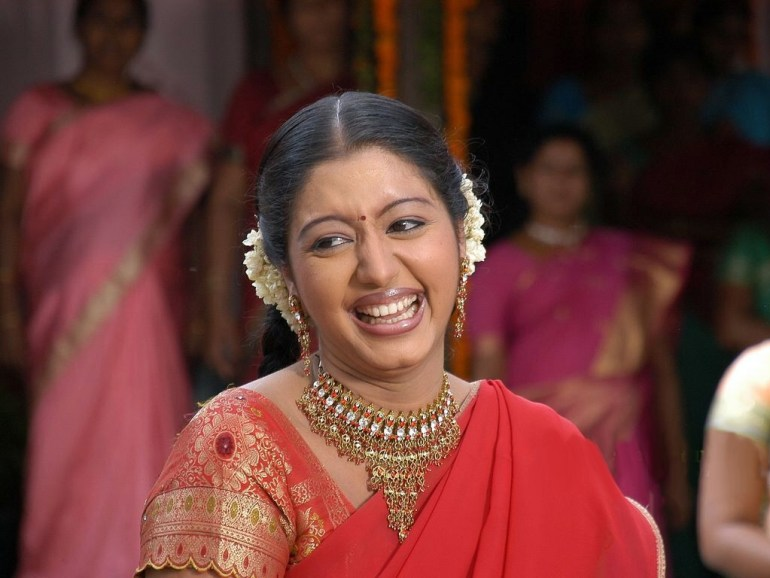 Gopika Wiki, Age, Biography, Movies, and Gorgeous Photos 23