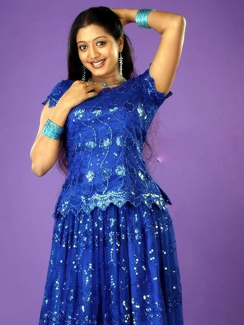43+ Cute Photos of Gopika 45
