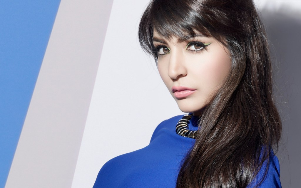 51 Beautiful Photos of Anushka Sharma 49