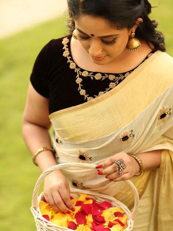 53+ Gorgeous Photos of Kavya Madhavan 86