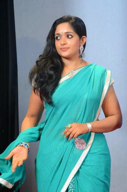 53+ Gorgeous Photos of Kavya Madhavan 107