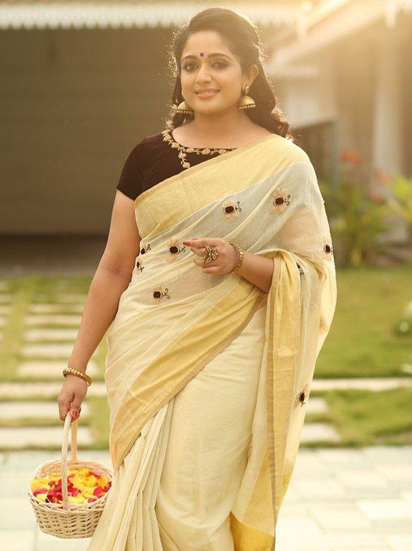53+ Gorgeous Photos of Kavya Madhavan 120