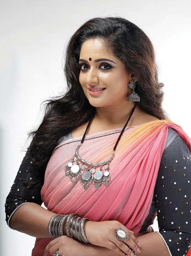 53+ Gorgeous Photos of Kavya Madhavan 135