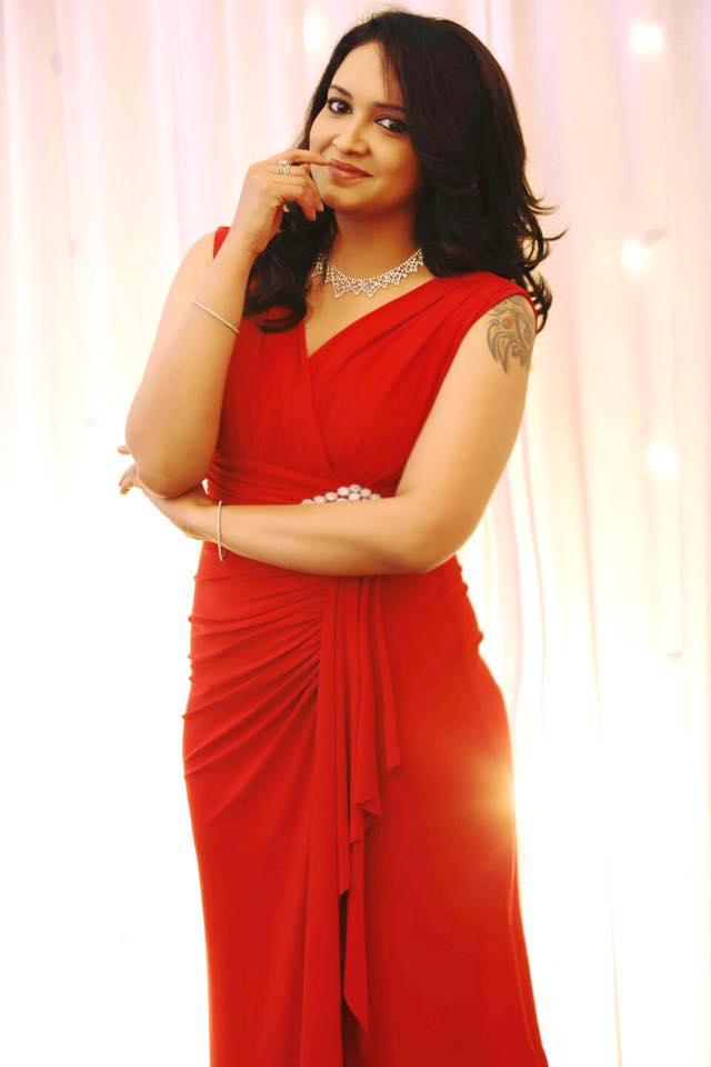 24+ Beautiful Photos of Lena Kumar 25