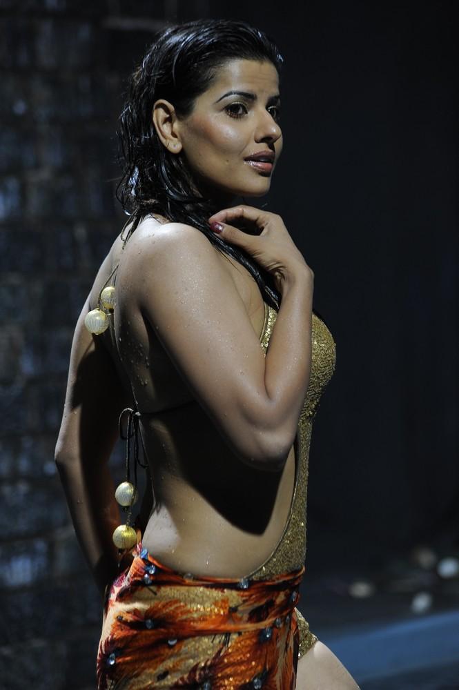 54+ Beautiful Photos of Madhu Sharma 21