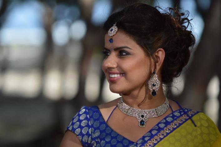 54+ Beautiful Photos of Madhu Sharma 34