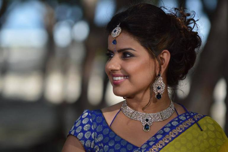 54+ Beautiful Photos of Madhu Sharma 118