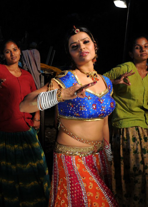 54+ Beautiful Photos of Madhu Sharma 54