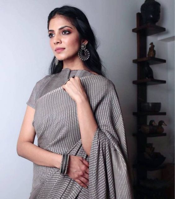117+ Stunning Photos of Malavika Mohanan 158
