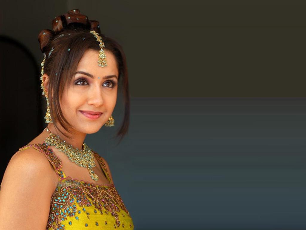 29+ Beautiful Photos of Mallika Kapoor 21
