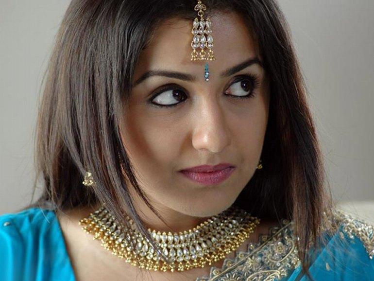 29+ Beautiful Photos of Mallika Kapoor 105