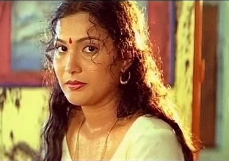 Malayalam B Grade Actress Mariya Photos 12