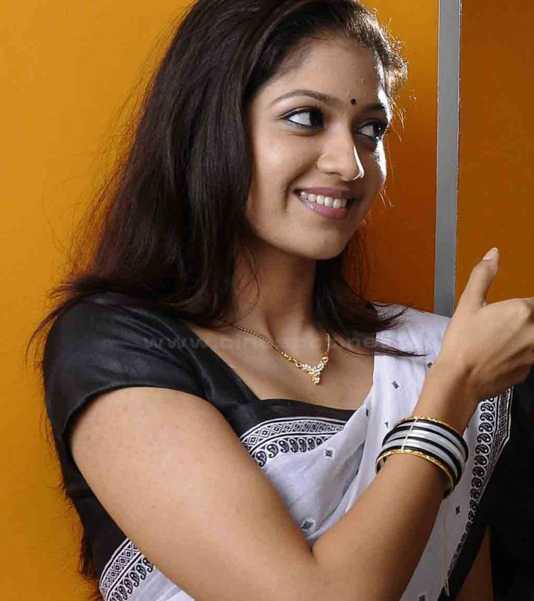 Check out this 45 Beautiful Photos of Meghna Raj 120