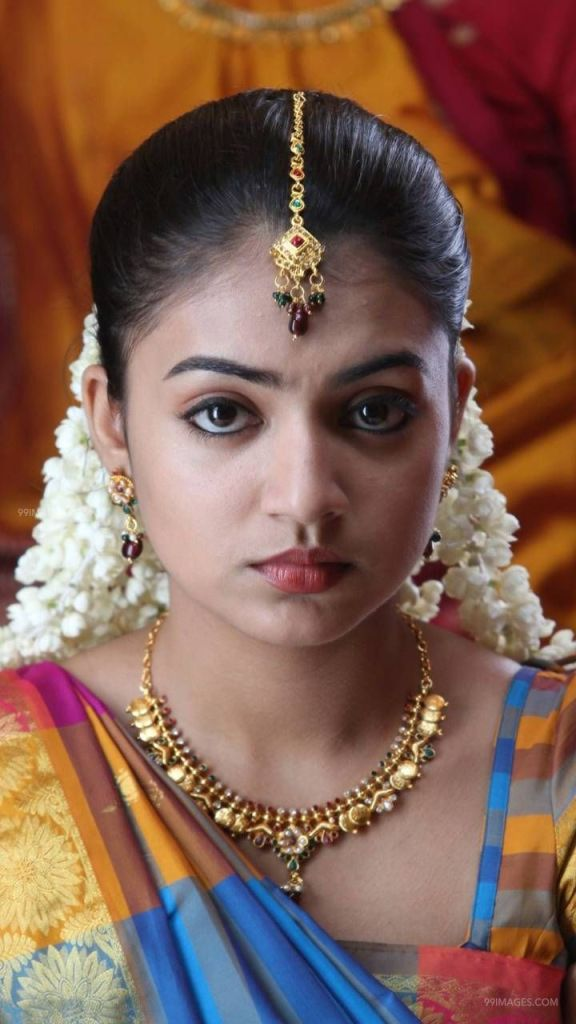 27+ Cute photos of Nazriya Nazim 97