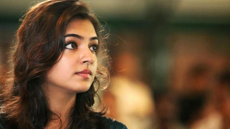 27+ Cute photos of Nazriya Nazim 102