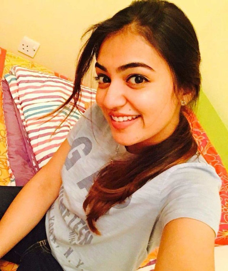 27+ Cute photos of Nazriya Nazim 104