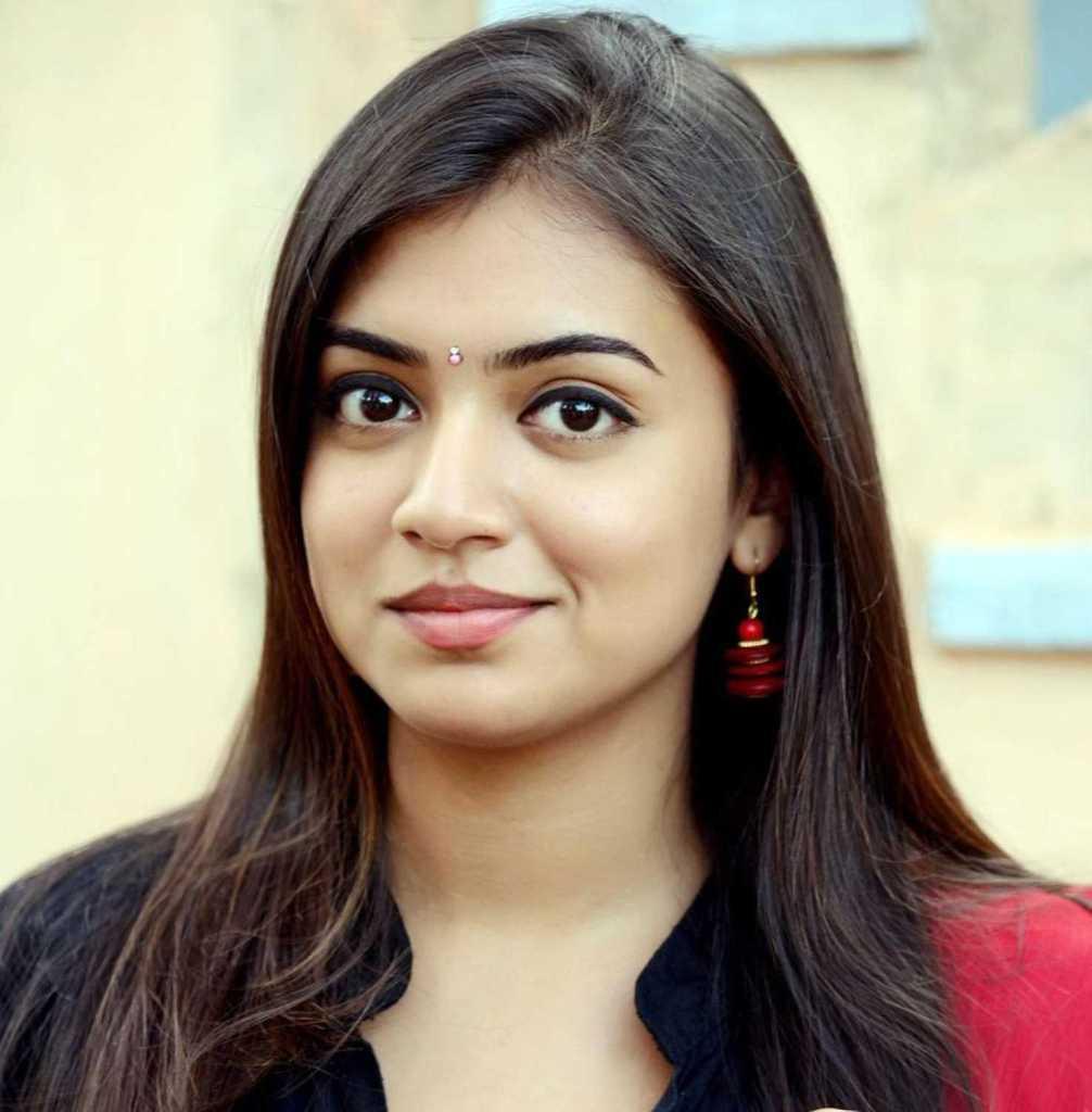 27+ Cute photos of Nazriya Nazim 22