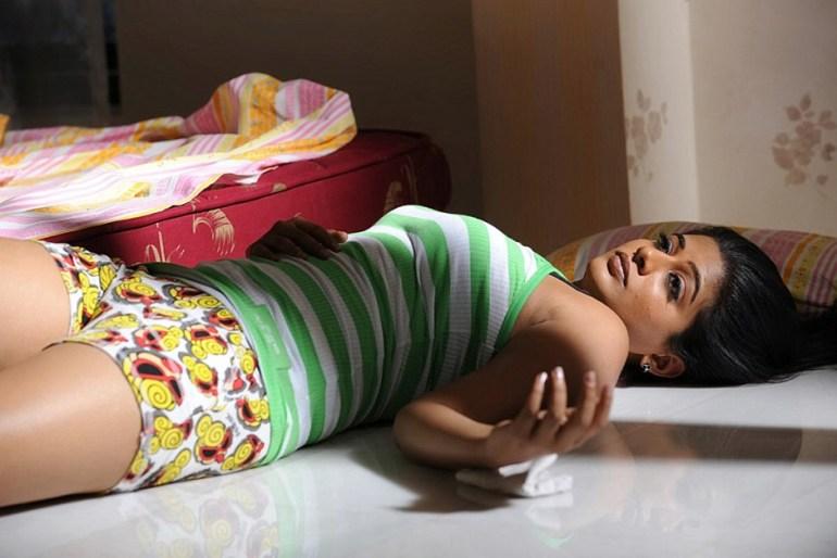 51+ Stunning Photos of Priyamani 50