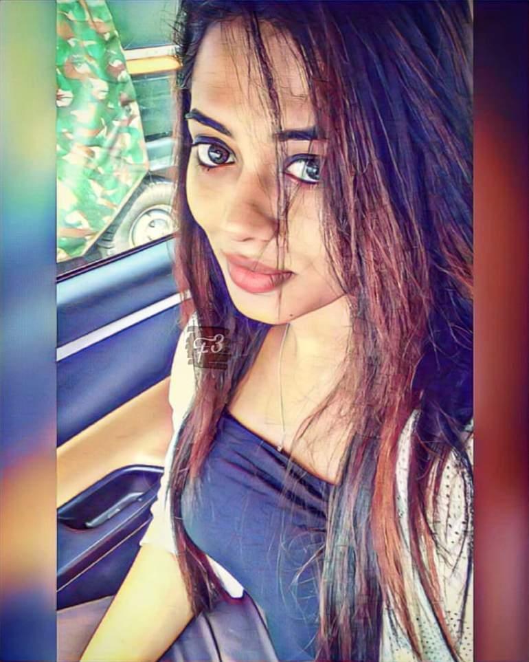 46+ Gorgeous Photos of Remya panicker 89
