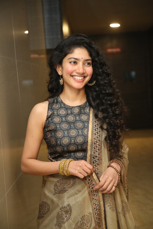 54+ Cute Photos of Sai Pallavi 36