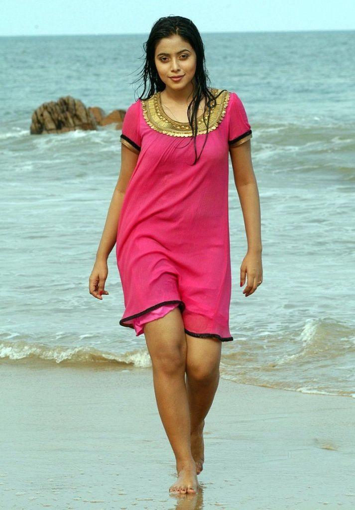 35+ Beautiful Photos of Shamna Kasim 30