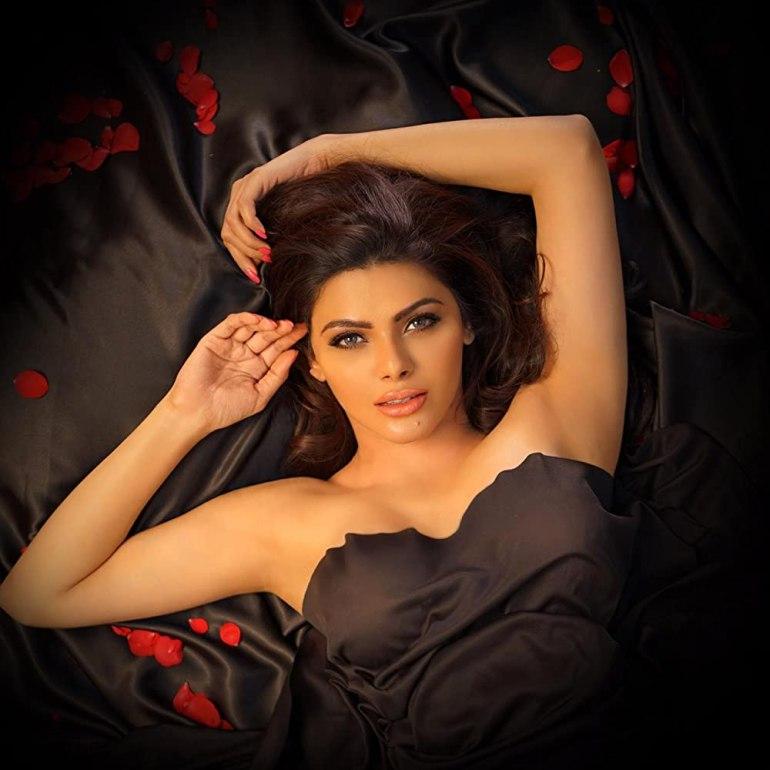 49+ Glamorous Photos of Sherlyn Chopra 46