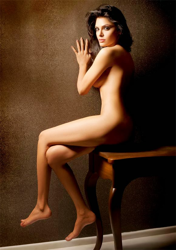 49+ Glamorous Photos of Sherlyn Chopra 51