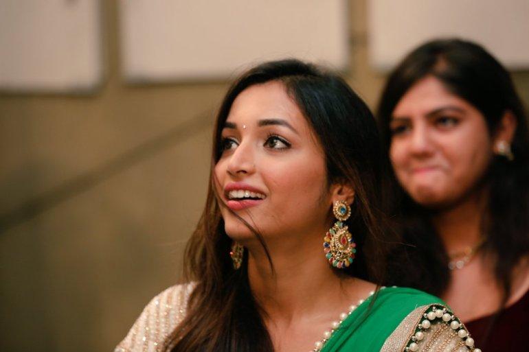 Srinidhi Shetty 112+ Beautiful photos, Wiki, Age, Biography, and Movies 30