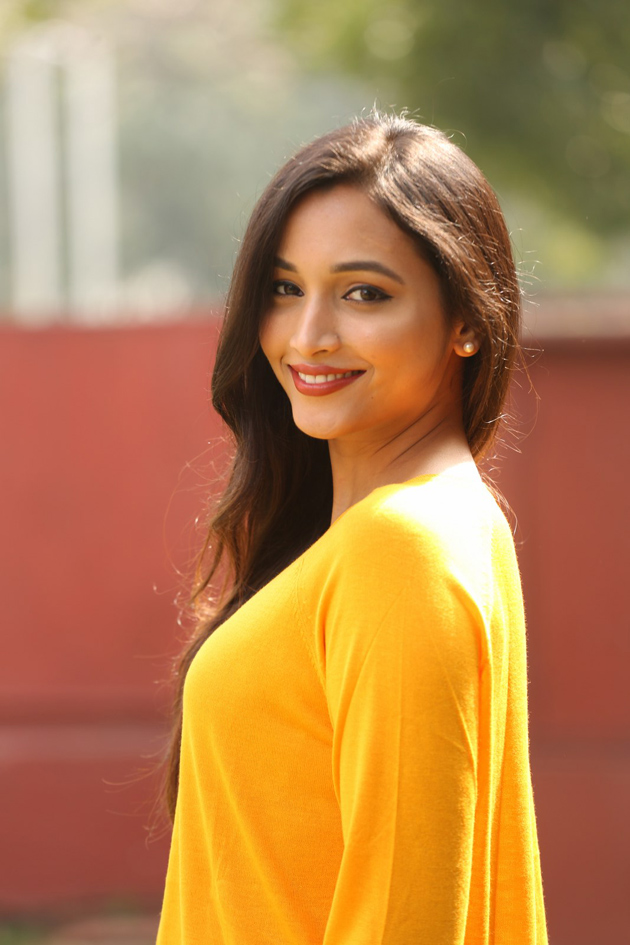 112+ Beautiful photos of Srinidhi Shetty 66