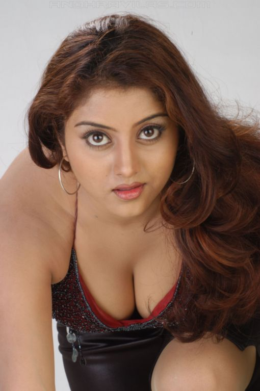 Sunita Varma Beautiful HD Photos 10