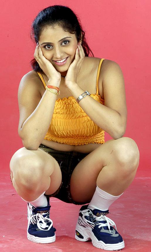 Sunita Varma Beautiful HD Photos 12
