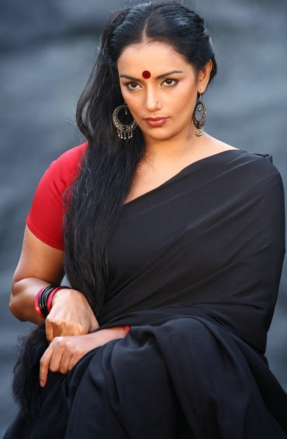 25+ Beautiful Photos of Swetha Menon 19