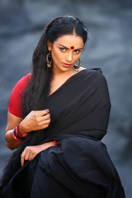 25+ Beautiful Photos of Swetha Menon 20