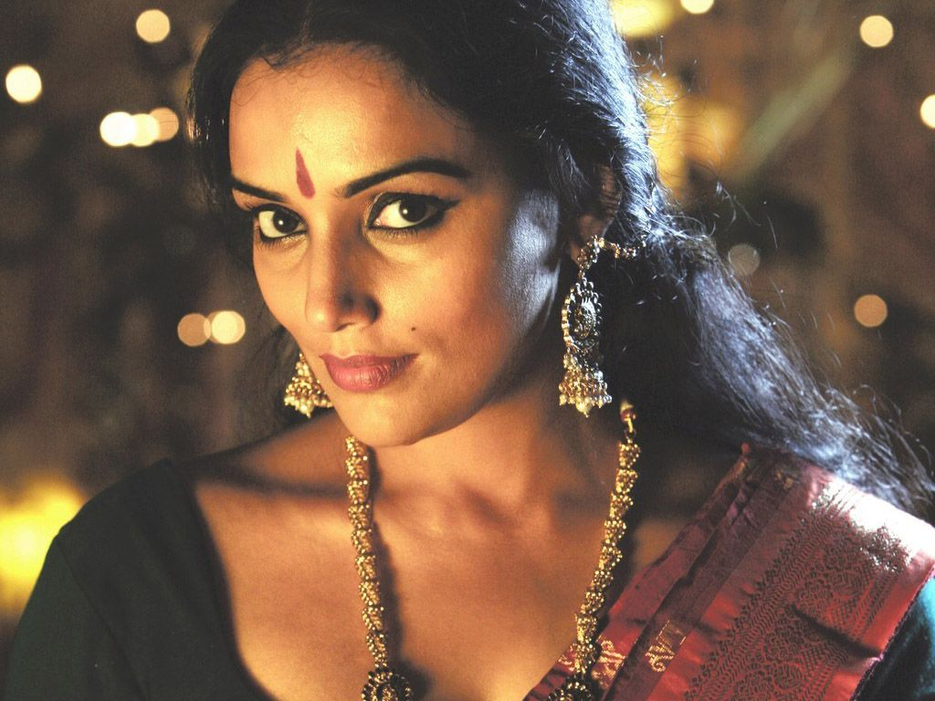 25+ Beautiful Photos of Swetha Menon 6