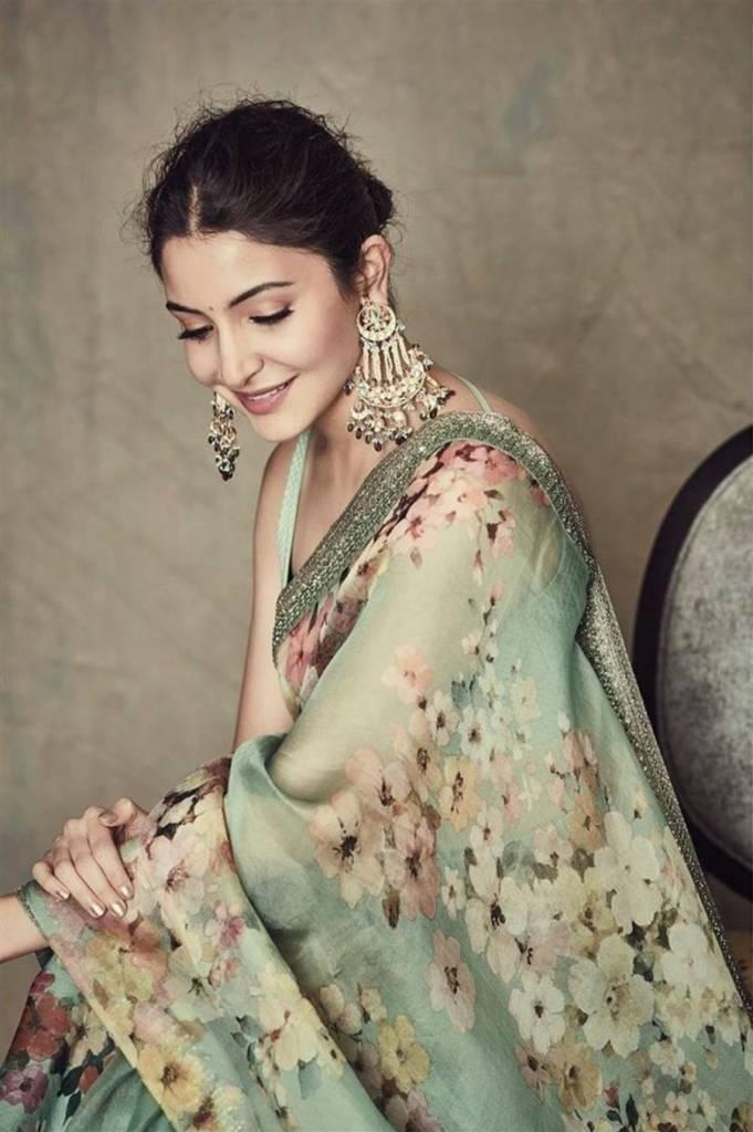 51 Beautiful Photos of Anushka Sharma 114