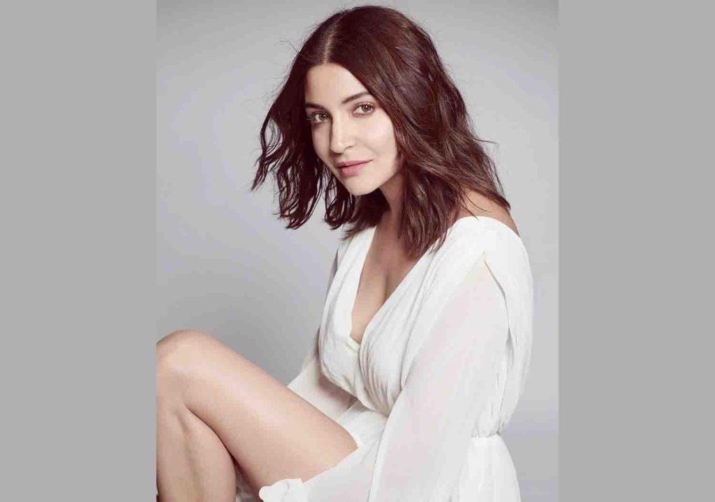 51 Beautiful Photos of Anushka Sharma 19