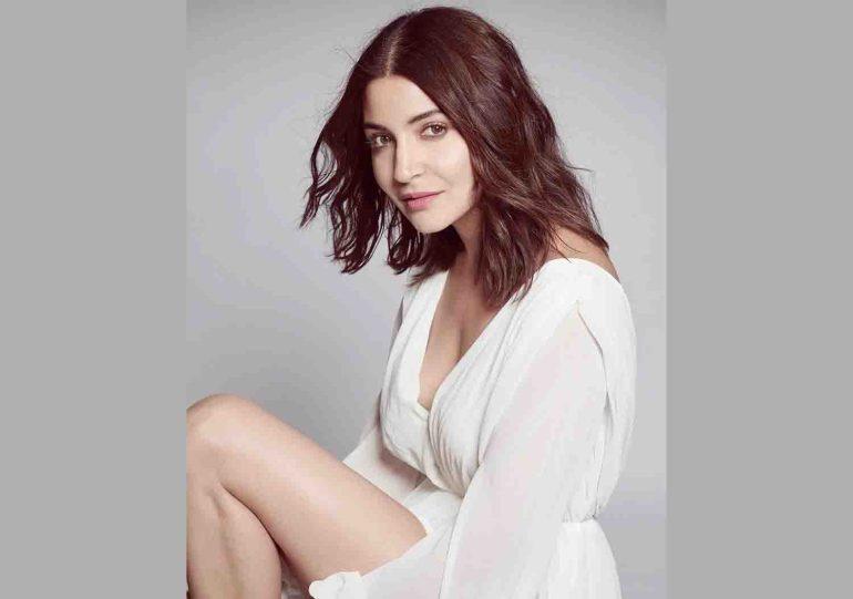 51 Beautiful Photos of Anushka Sharma 102