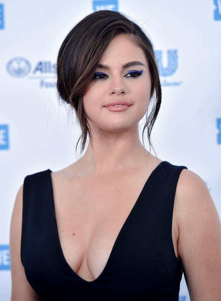 37 Best Photos of Selena Gomez 91