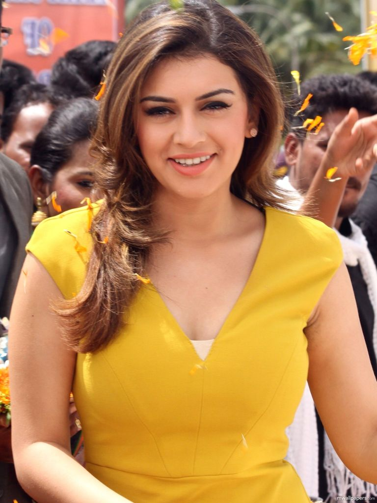 Check out these 33+ photos of Hansika Motwani 86