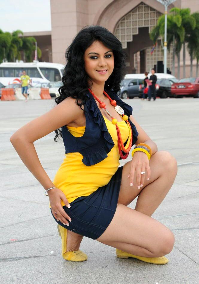44+ Beautiful photos of Kamna Jethmalani 114