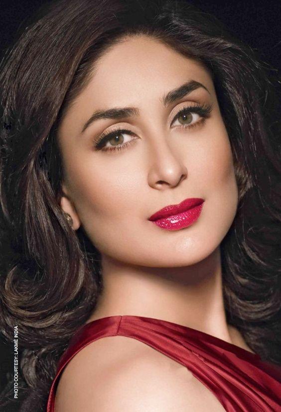 111+ Glamorous Photos of Kareena Kapoor 145