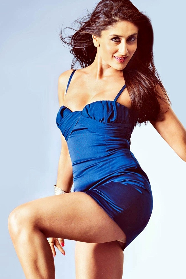 111+ Glamorous Photos of Kareena Kapoor 146