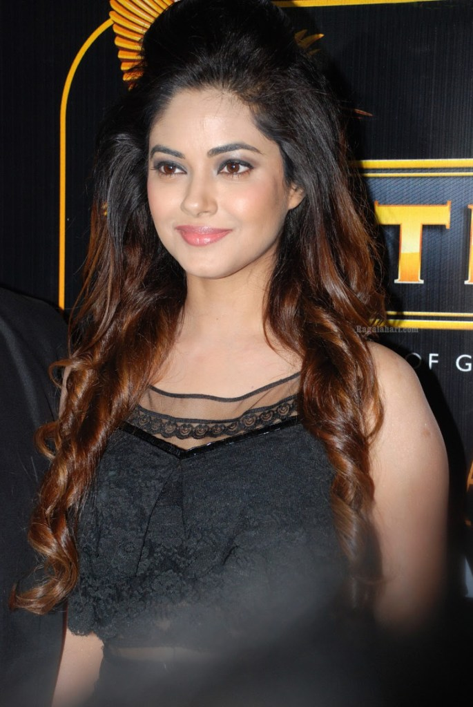 33+ Pretty Photos of Meera Chopra 107