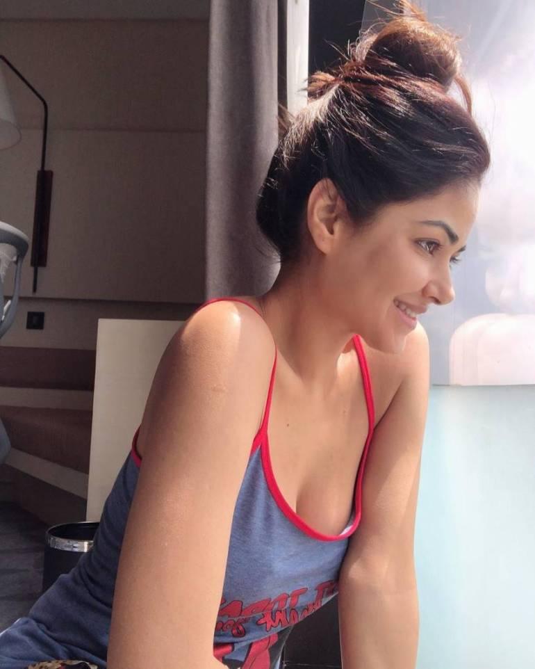 33+ Pretty Photos of Meera Chopra 103