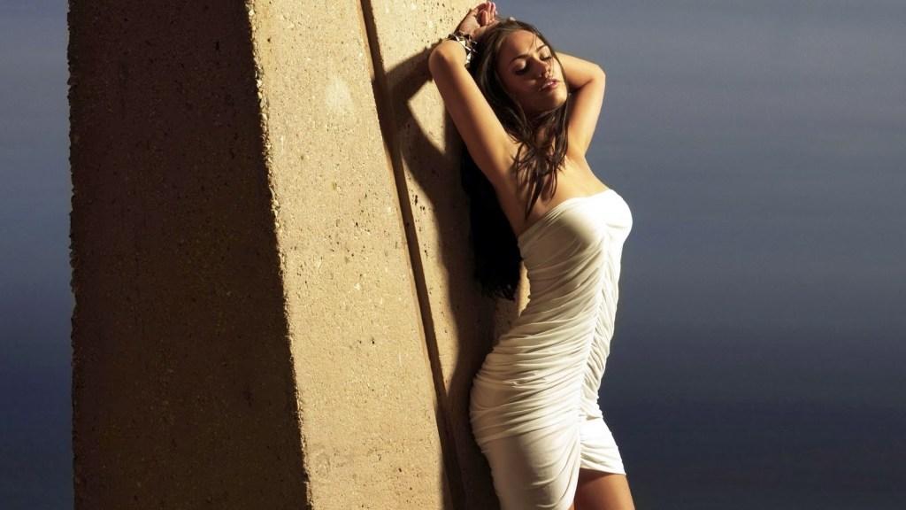 33 Unseen Photos of Megan Fox 16