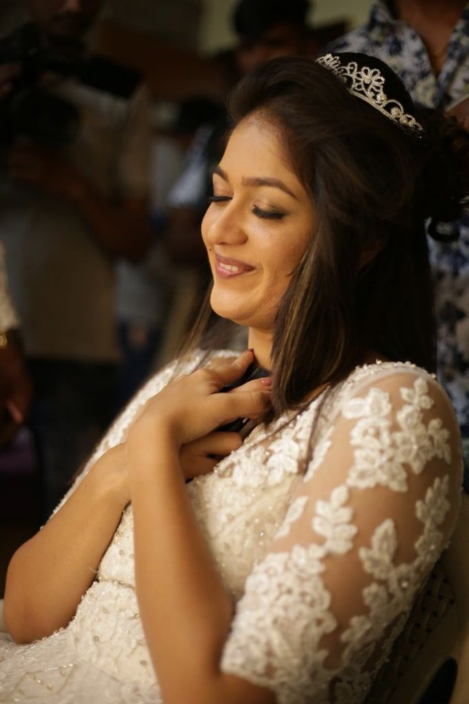 Check out this 45 Beautiful Photos of Meghna Raj 16