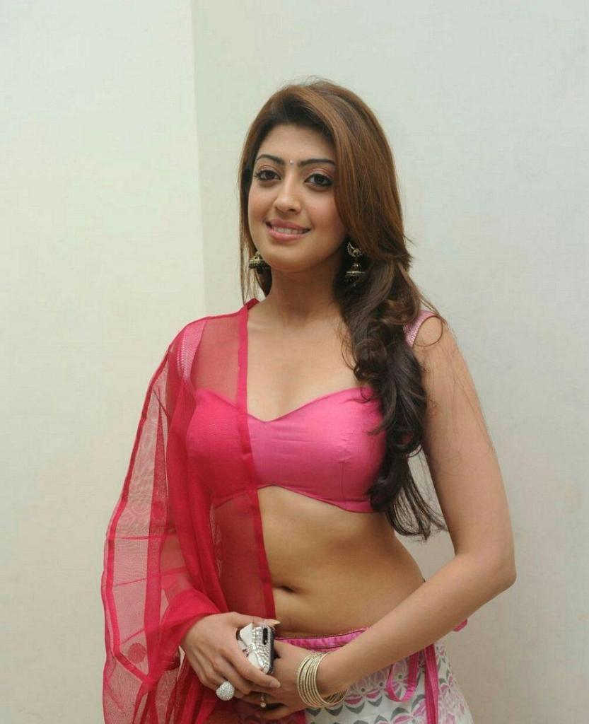 38+ Lovely Photos of Pranitha Subhash 13