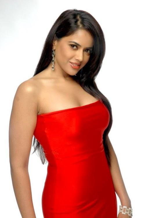 28+ Lovely Photos of Sameera Reddy 5